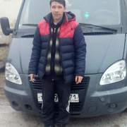 Дмитрий 42 Алексин