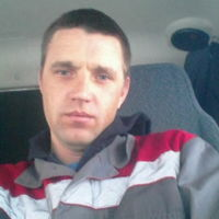 Сергей, 33 года, Стрелец, Барнаул