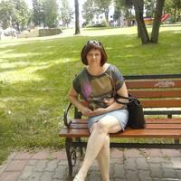 Марина, 39 лет, Водолей, Лида