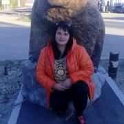 Наталья 33 года (Телец) Рязань