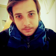 Александр Божанов vk 28 Рязань