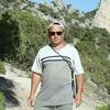 Михаил, 54, г.Курск