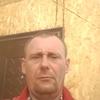 Женя, 37, г.Омск