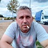 Vladimir, 41, Забже