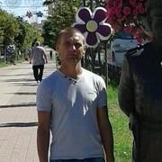 Владимир 37 Новомосковск