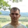 Vladimir, 40, г.Кострома