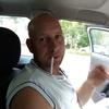 Борис, 38, г.Пенза
