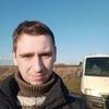Петр, 26, г.Орехово-Зуево