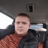 Артем, 35, г.Чехов