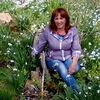 Lyudmila, 59, Belorechensk