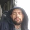 Vadik, 25, Brovary
