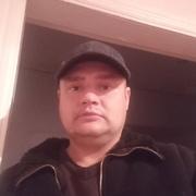 Саша 36 Первомайск