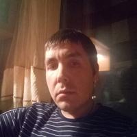 Денис, 29 лет, Стрелец, Санкт-Петербург