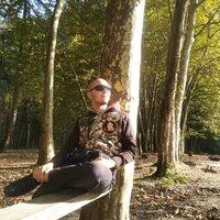 Александр, 31 год, Водолей, Москва