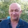 рязанов виталий, 52, г.Усть-Каменогорск