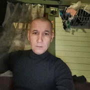 Федя 30 Иркутск
