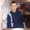 Иван, 32, г.Мариуполь