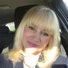 Irina, 50, Stuttgart