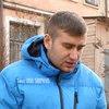 Vova, 46, г.Ужгород