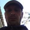 Алексей, 35, г.Суворов