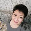 Ольга Ким, 46, г.Тараз (Джамбул)