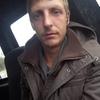 Олег Кобзарь, 32, г.Кривой Рог
