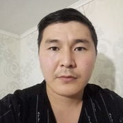 Алмаз Капарович 27 Москва