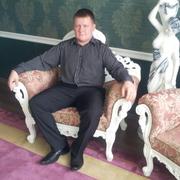 Александр 28 Сарапул