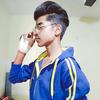 bhanu, 19, г.Дели
