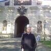 Яков, 38, г.Челябинск