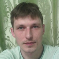 -=Le)(@=-, 37 лет, Лев, Тверь