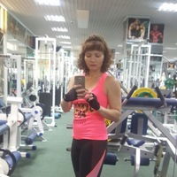 Оксана, 47 лет, Близнецы, Алматы́