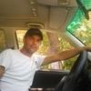 АЛЕКСАНДР, 29, г.Соколук