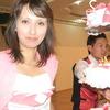 Дана, 23, г.Алматы (Алма-Ата)