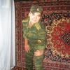Маша, 32, г.Калининец