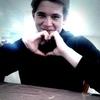 nikolai, 18, г.Омск