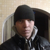 Константин, 28, г.Кунгур
