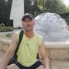 Олег, 37, Кременчук