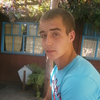 Вадим, 23, г.Бородянка