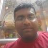 Dineshkumar Babu, 39, г.Бангалор