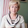 Елена, 50, г.Луцк
