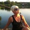 Татьяна, 31, г.Умань