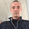 Артём, 29, г.Витебск