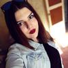 Владлена, 18, г.Таганрог