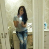 Карина, 20, г.Киев