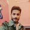 HK Khan, 20, г.Лахоре