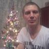 дмитрий, 40, г.Кишинёв