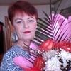 Любовь, 50, г.Вичуга