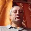СИМОН, 47, г.Сергиевск