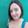 Валерия, 28, г.Калининград